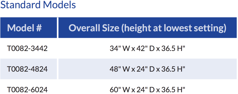 Adjustable Over Operating Table Sizes.png