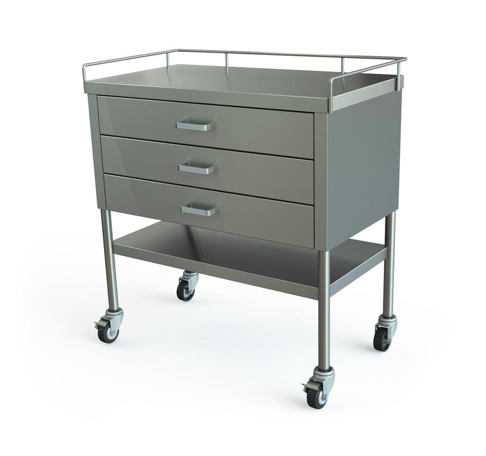 Utility Table (T0902-3318-2D-GR).jpg
