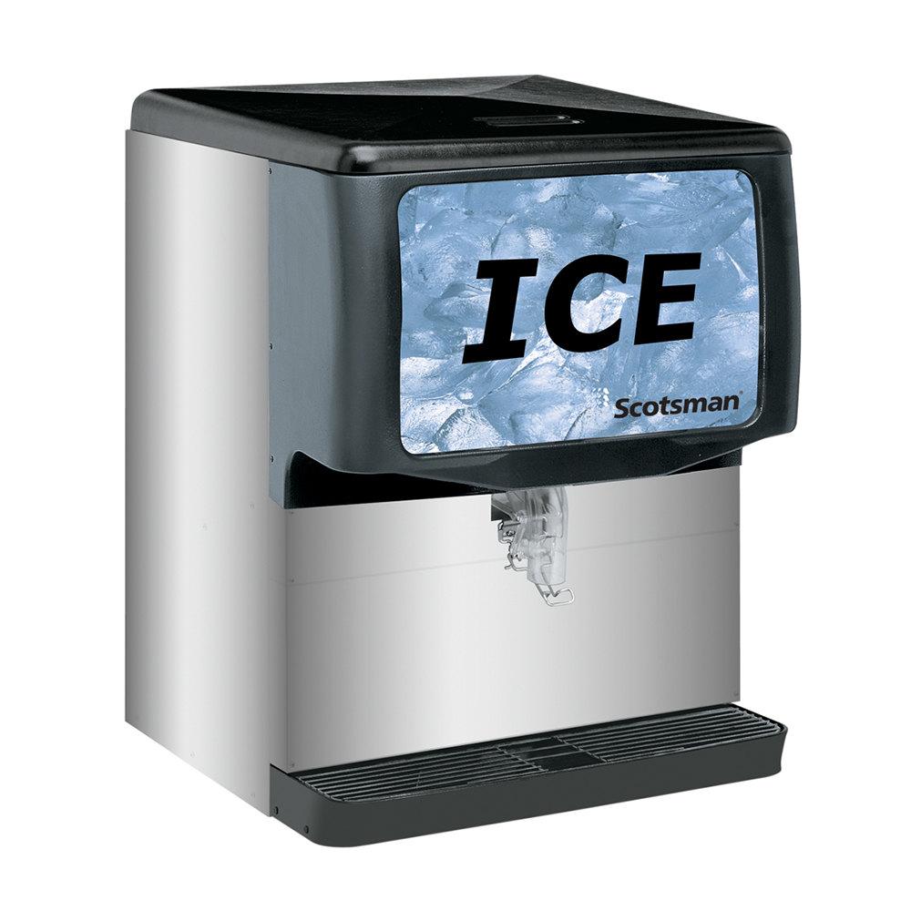 ice-cube-disp-ctop-250.jpg