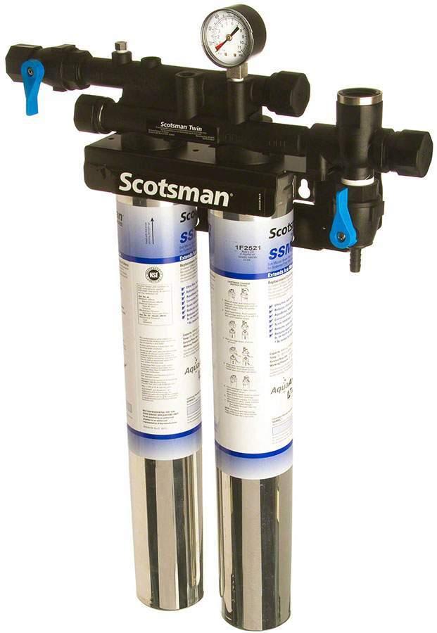 scotsman-ssm2-p.jpg
