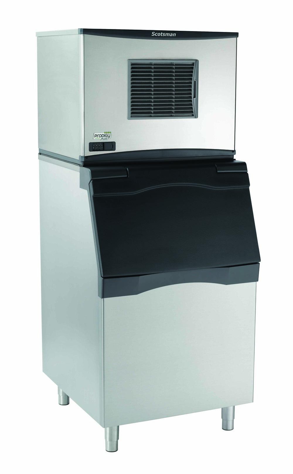 CO330 Prodigy Plus