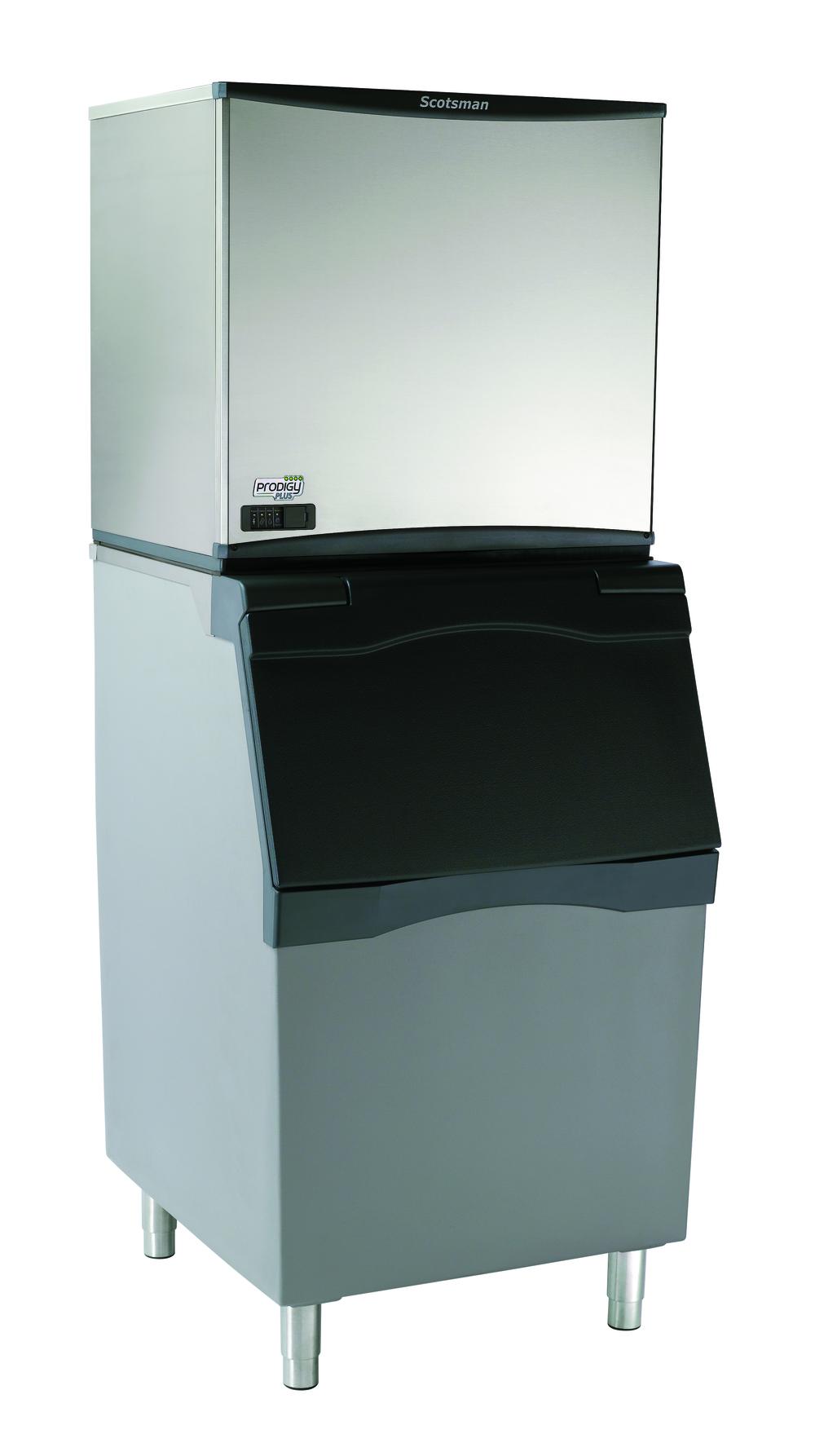 C0830, C1030 Remote WC on B530P High Qual.jpg