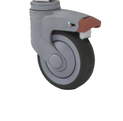 SmartCell HD Caster.jpg