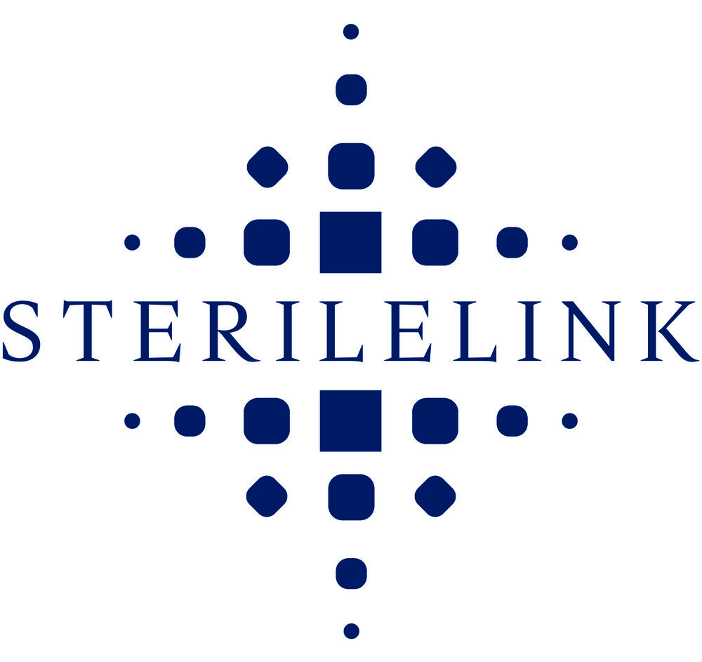 Logo BlueWhite.jpg