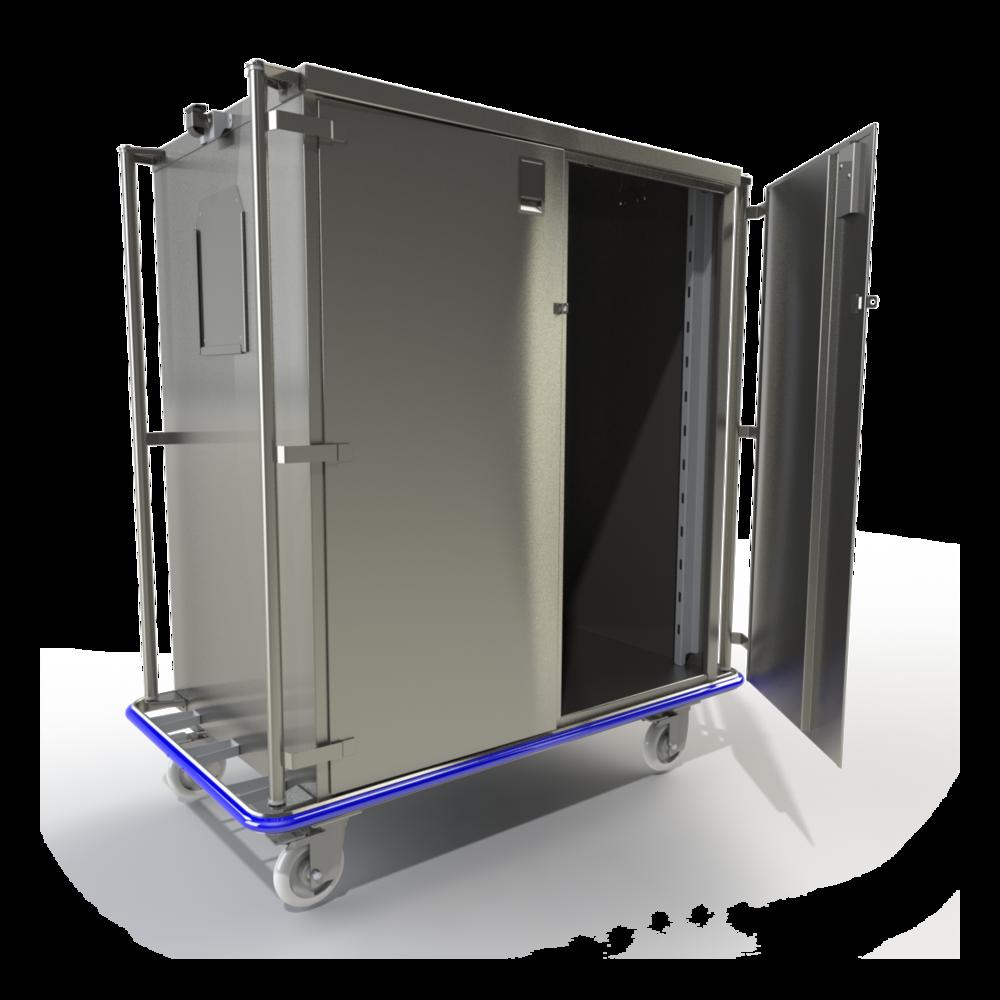 Vertical Handle Case Cart (MMCV95).png