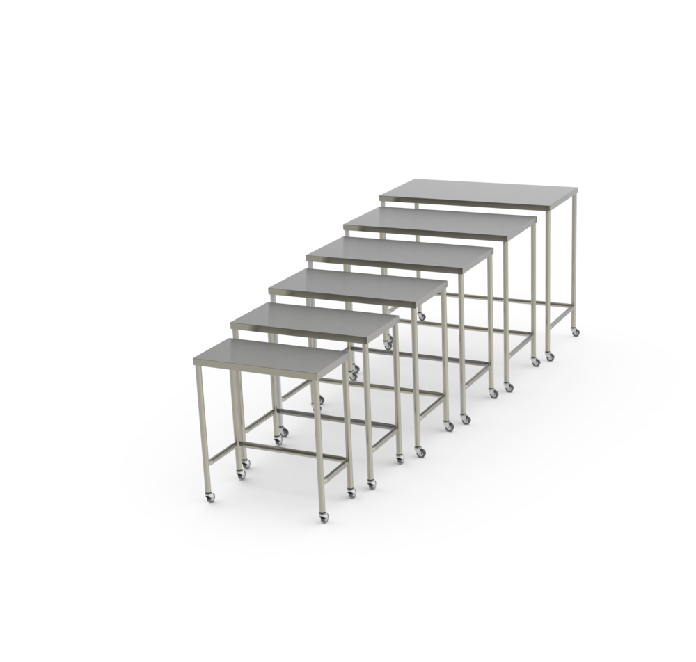 Nested Tables (T0089).png