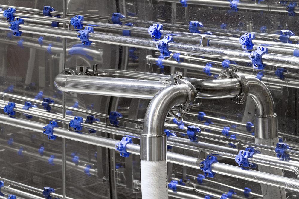AC 7000 wash trolley connector detail2.jpg