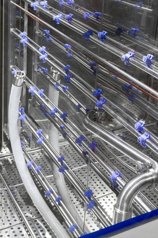 AC 7000 wash trolley connector detail5.jpg