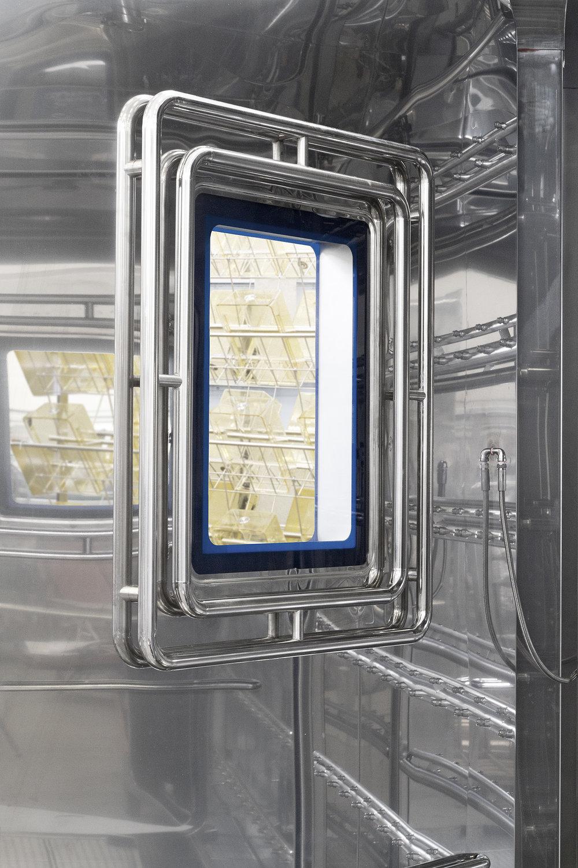 AC 7000 NHP inspection window detail.jpg