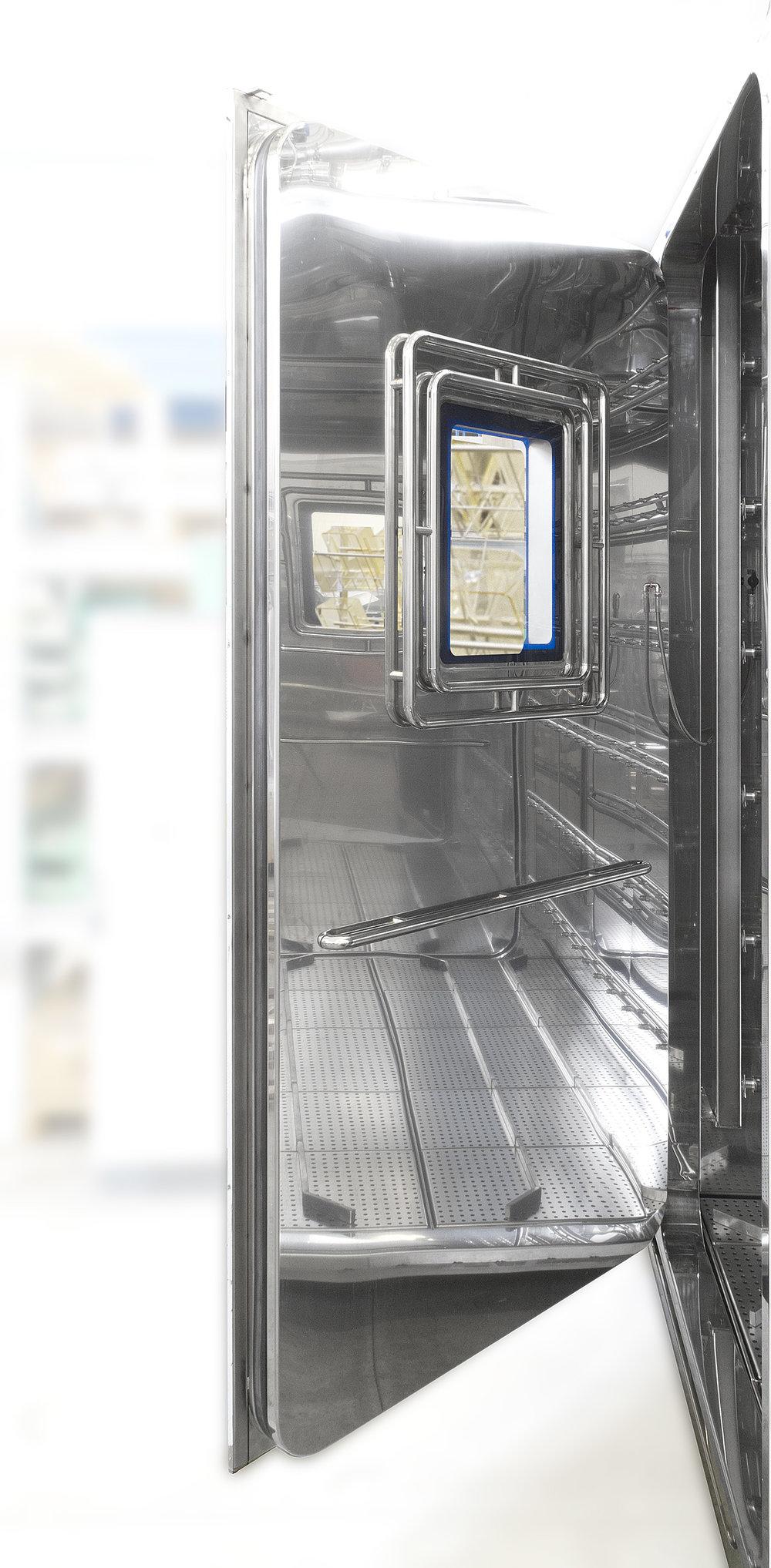 AC 7000 NHP stailless steel door.jpg