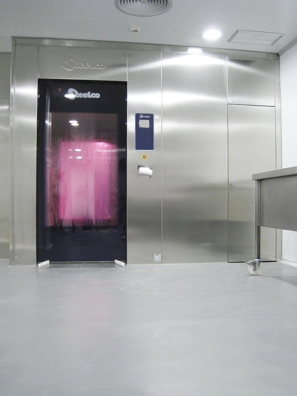 AC 8000 installation.jpg