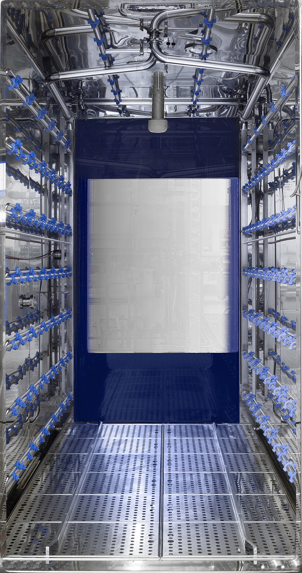 AC 8000_washing chamber.jpg