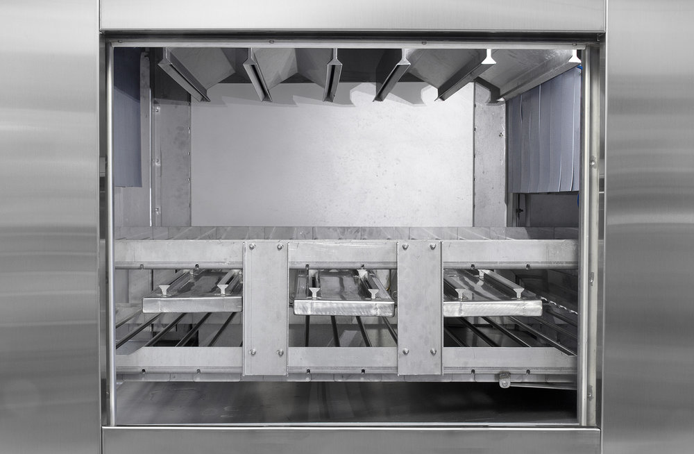 AC 3500 drying chamber_2.jpg