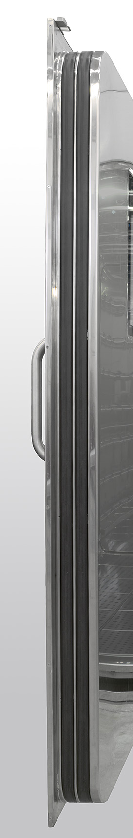 DeconLock inflatable double gasket door.jpg