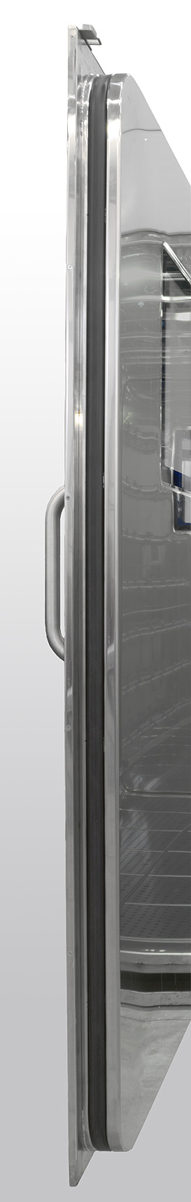 DeconLock inflatable gasket door.jpg
