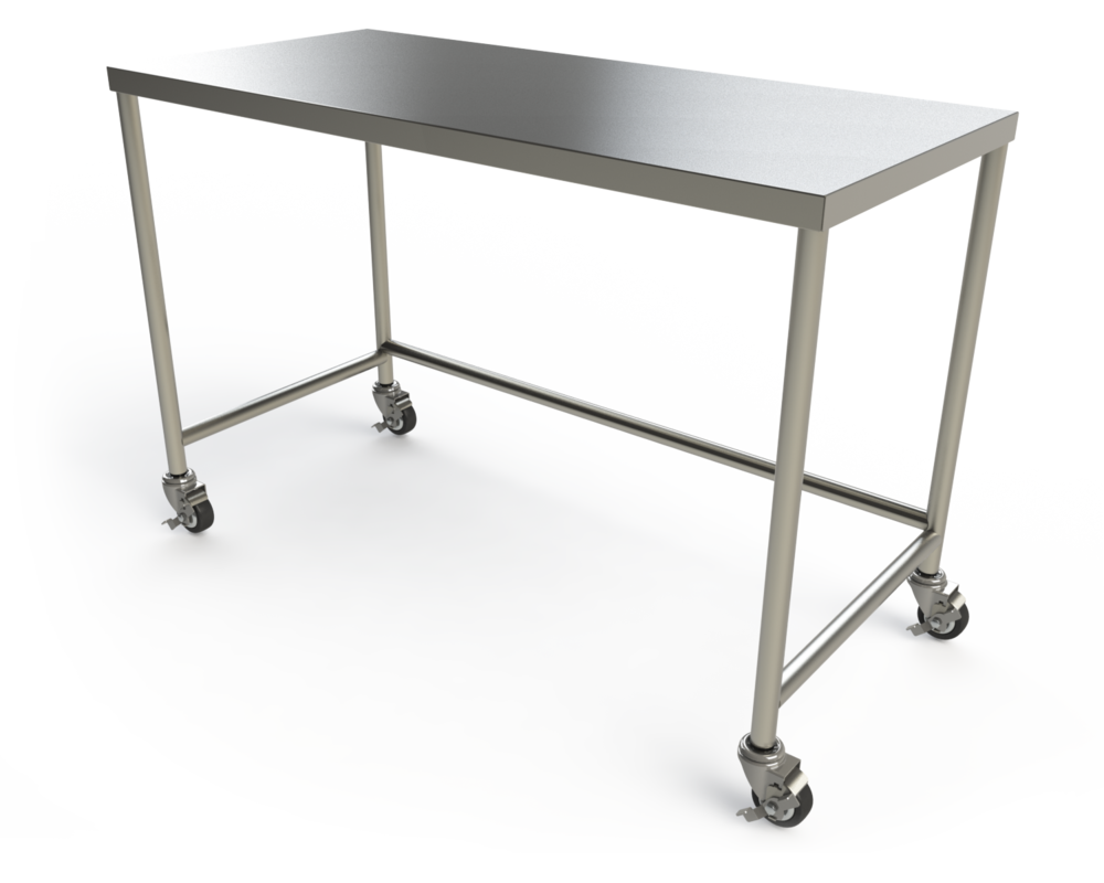 Instrument Table (T0004).png