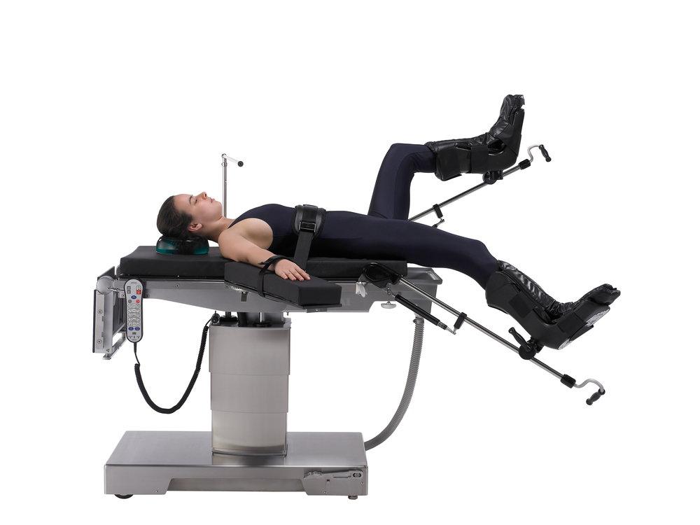 T800_Gynecology & Laparoscopy.jpg
