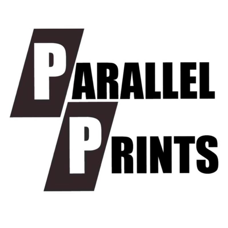 Parallal Prints - Registered With NHC? Then you get 20% off your first T-Shirt order, and 10% off future orders! Contact them on their Facebook page here; https://www.facebook.com/ParallelPrints/