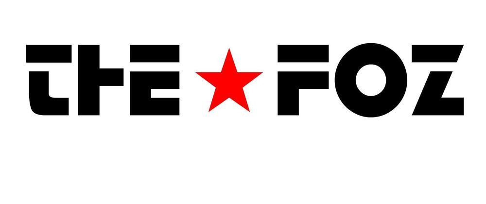 The Foz