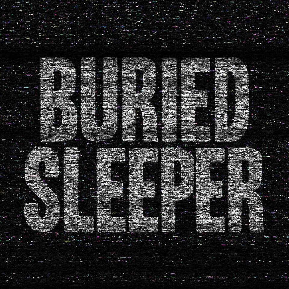 Buried Sleeper