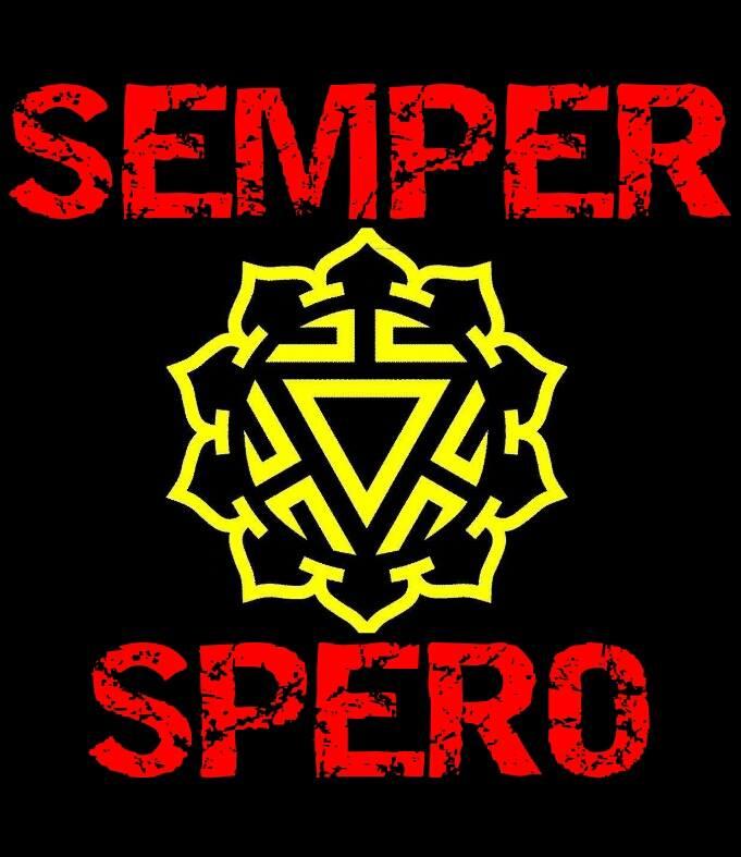Semper Spero
