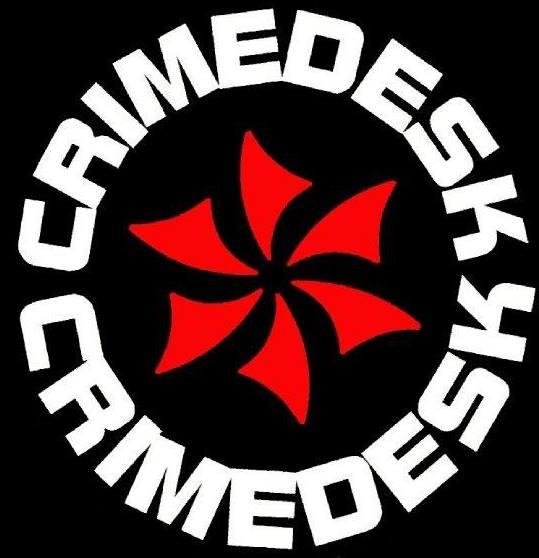 Crimedesk