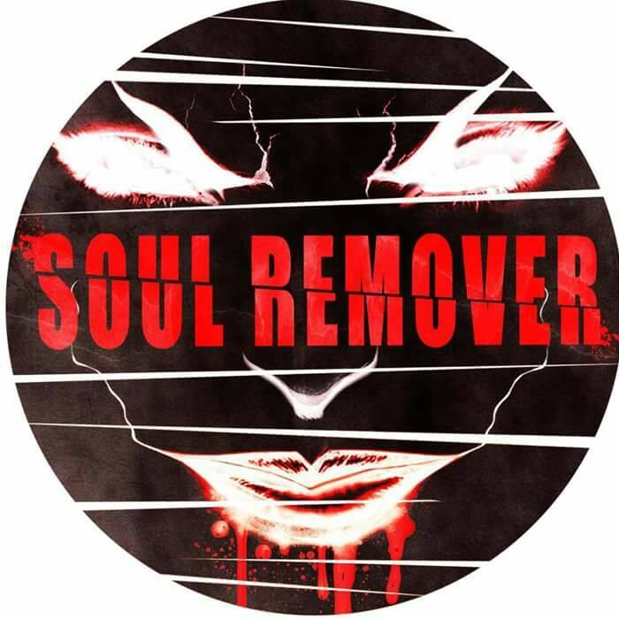 Soul Remover