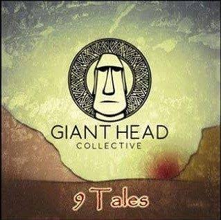 Giant Head Collective