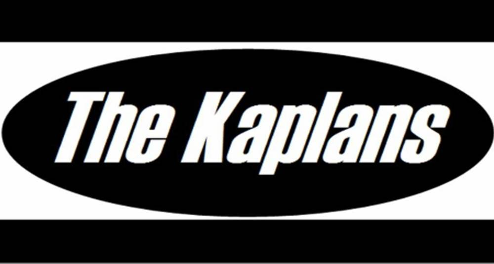 The Kaplans