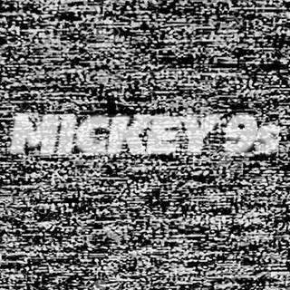 Mickey 9's