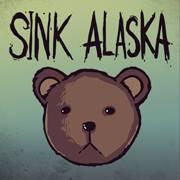 Sink Alaska