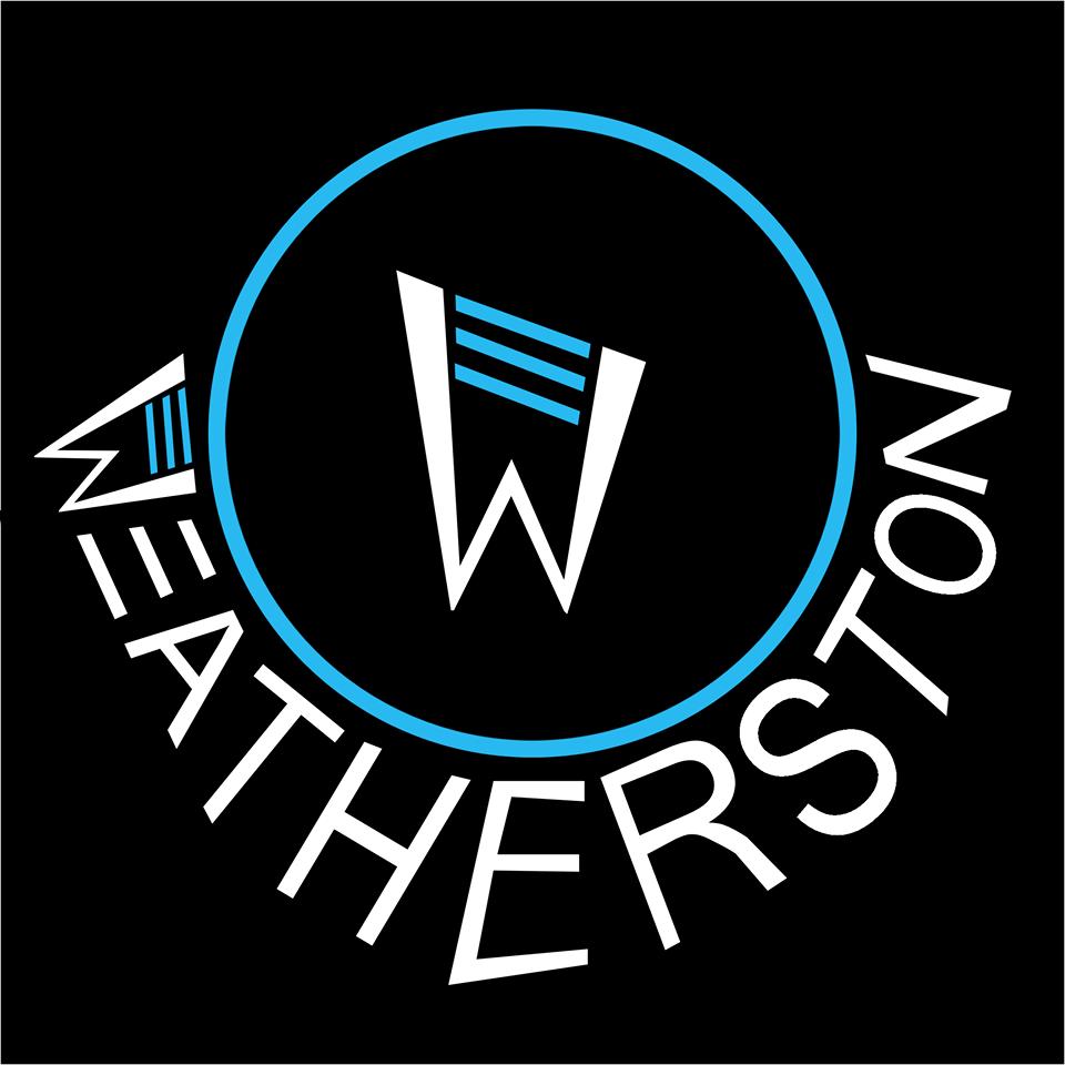 Weatherston