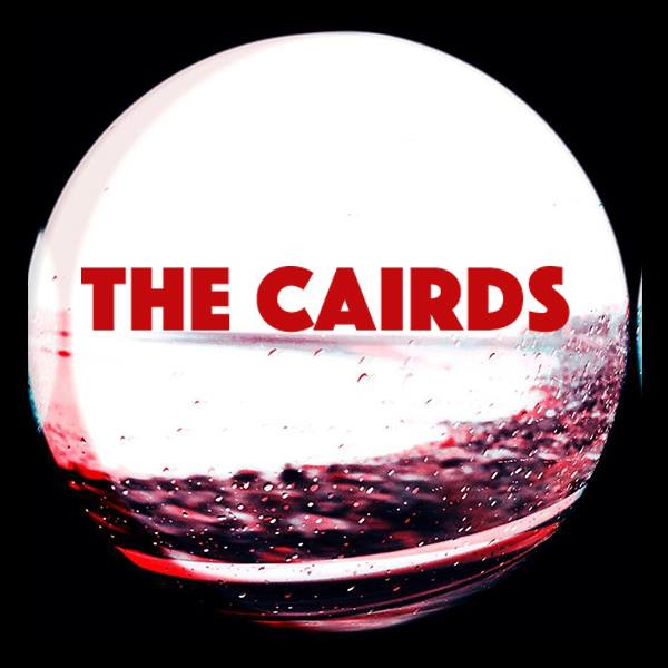The Cairds