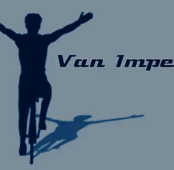 Van Impe