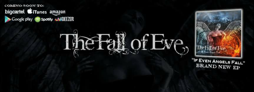 The Fall Of Eve