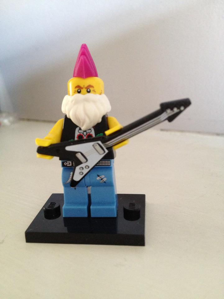 Lego me.jpg