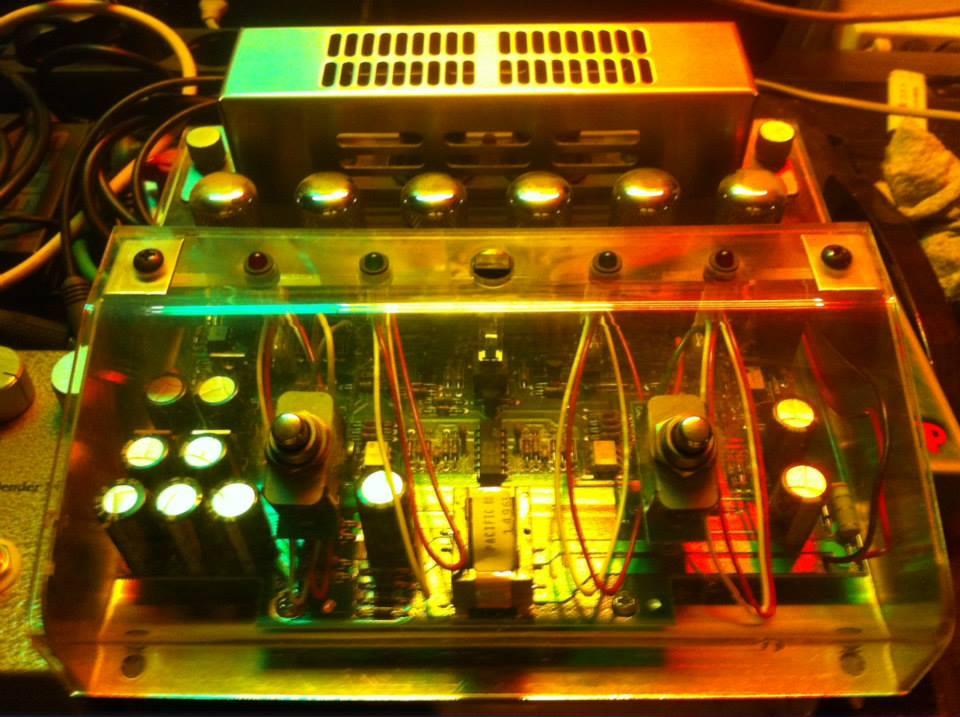 Mesa boogie V-Twin pedal.jpg