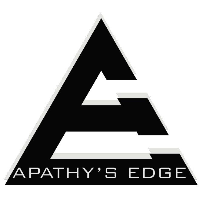 Apathy's Edge