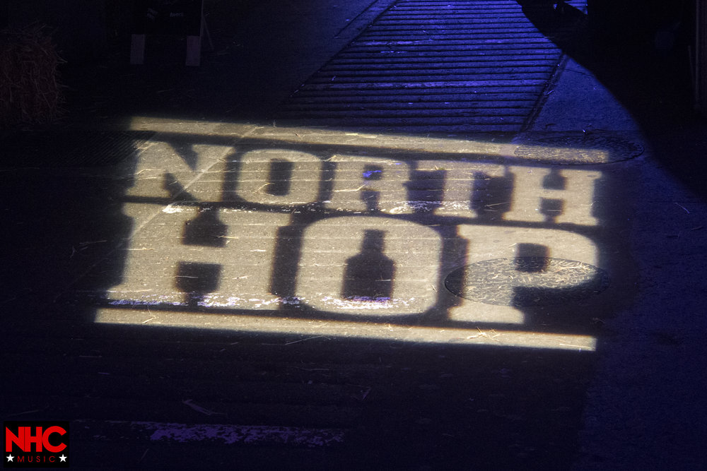 NorthHop14.jpg