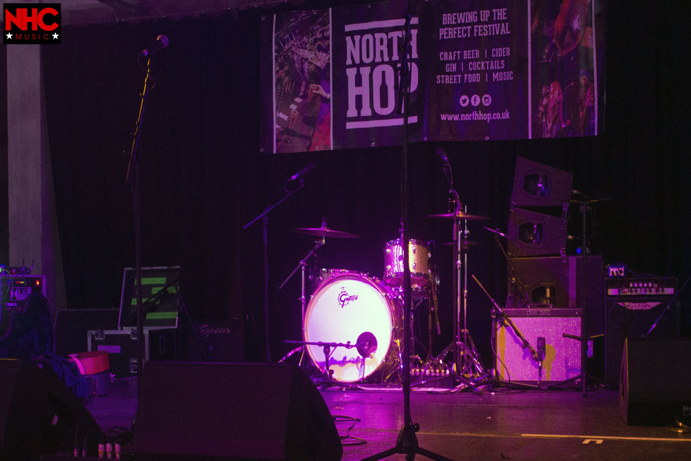 NorthHop24.jpg