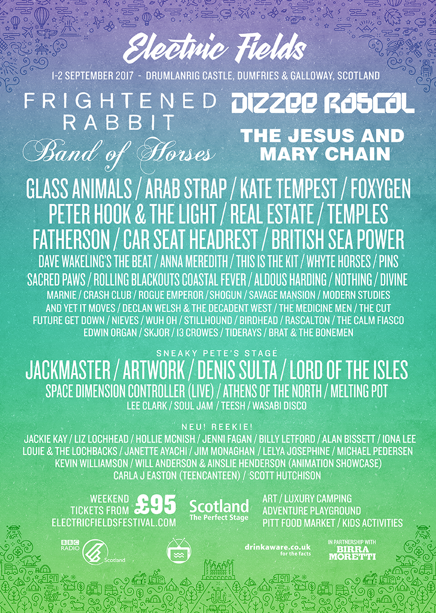 electric_fields_2017_line_up_v2.png