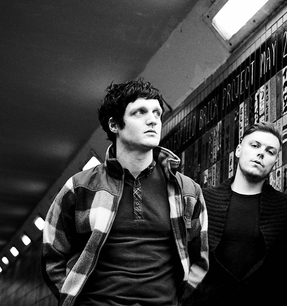 The Virginmarys group photo.jpg