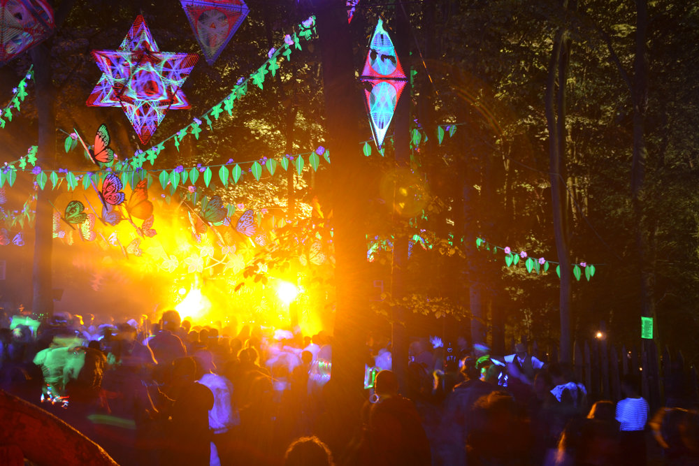 Psy trance forest.jpg