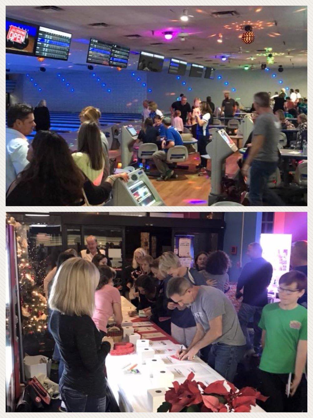 LTW bowl event pic.jpg