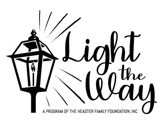 lighttheway logo 2018 JPEG.jpg