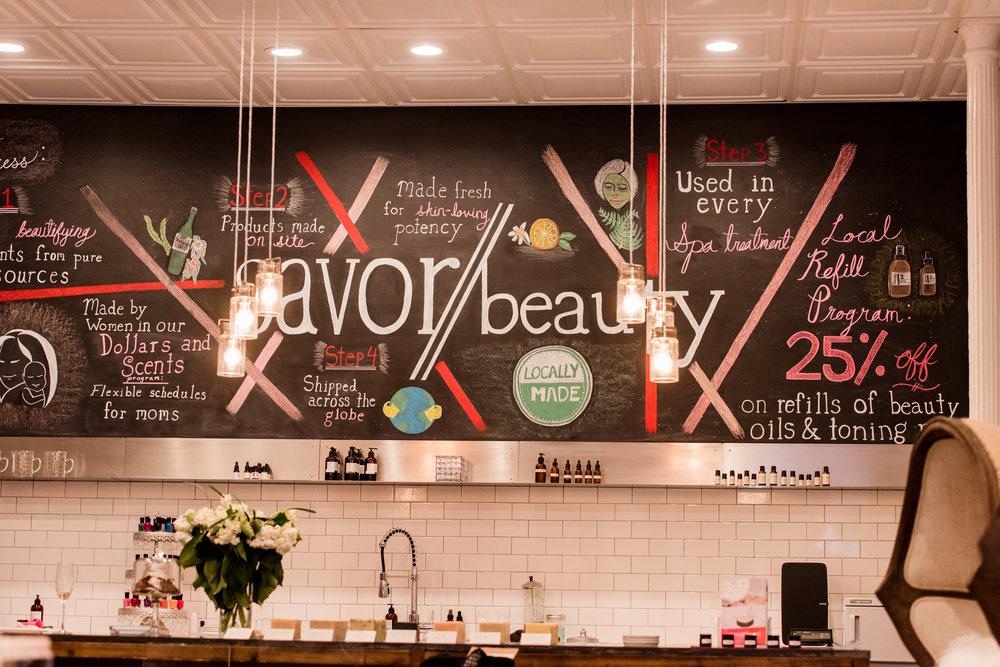 savor beauty2.jpg