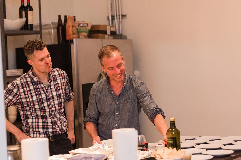 dinner party_chefs.jpg