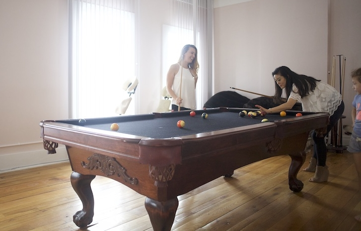 pool table copy.jpg