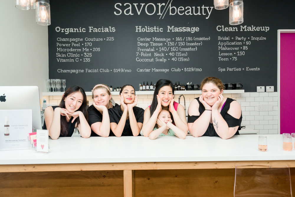 Savor Beauty Team 3.jpg