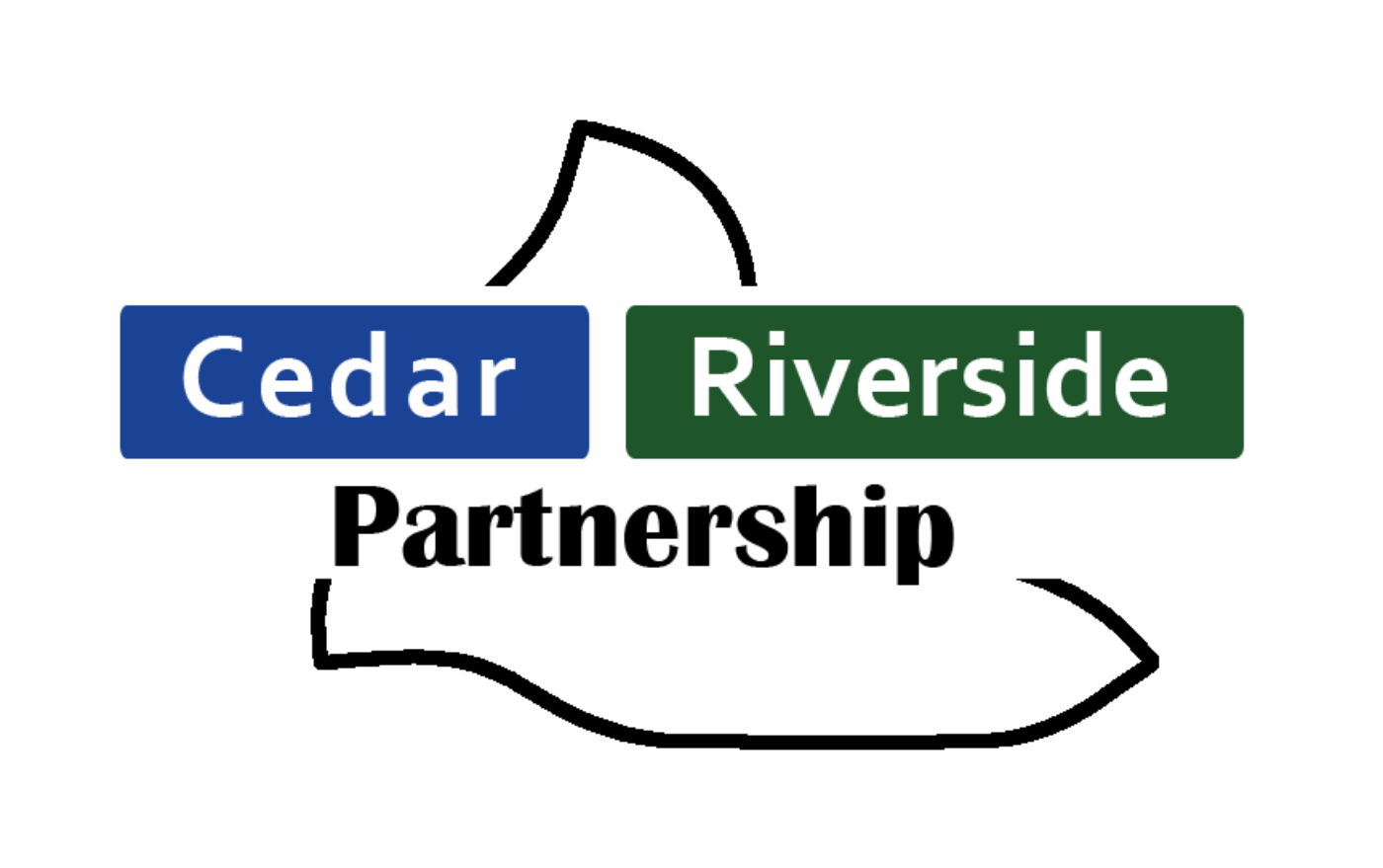 Cedar Riverside Partnership